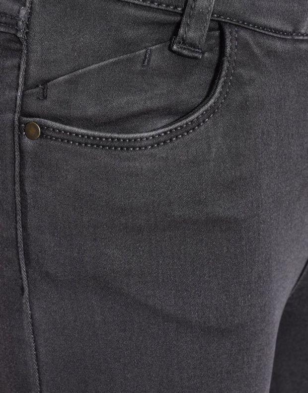 NAME IT Super Stretch Skinny Fit Jeans - 13142301 - 6