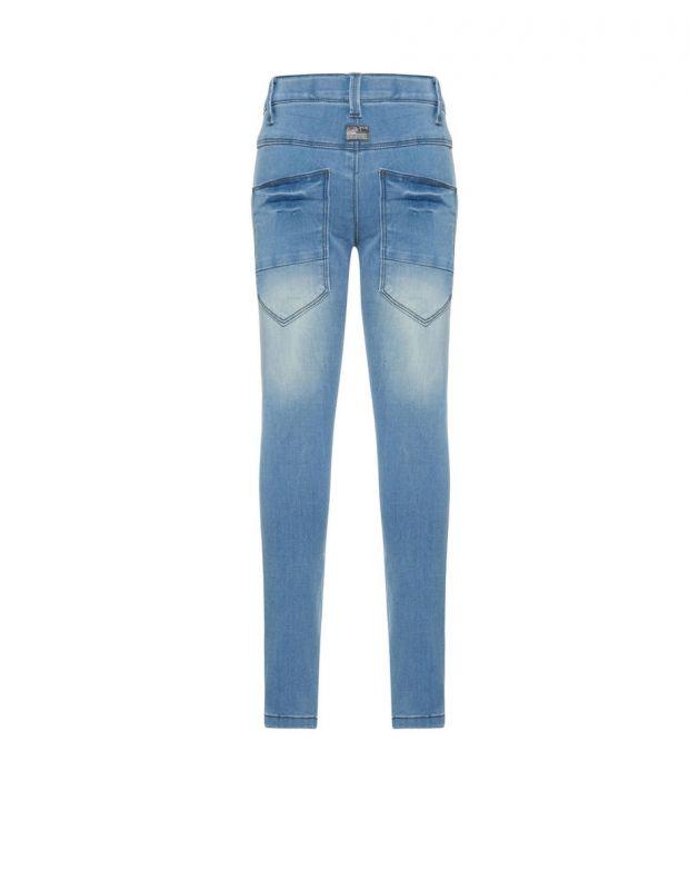 NAME IT Theo X-Slim Super Stretch Jeans - 13147666 - 4