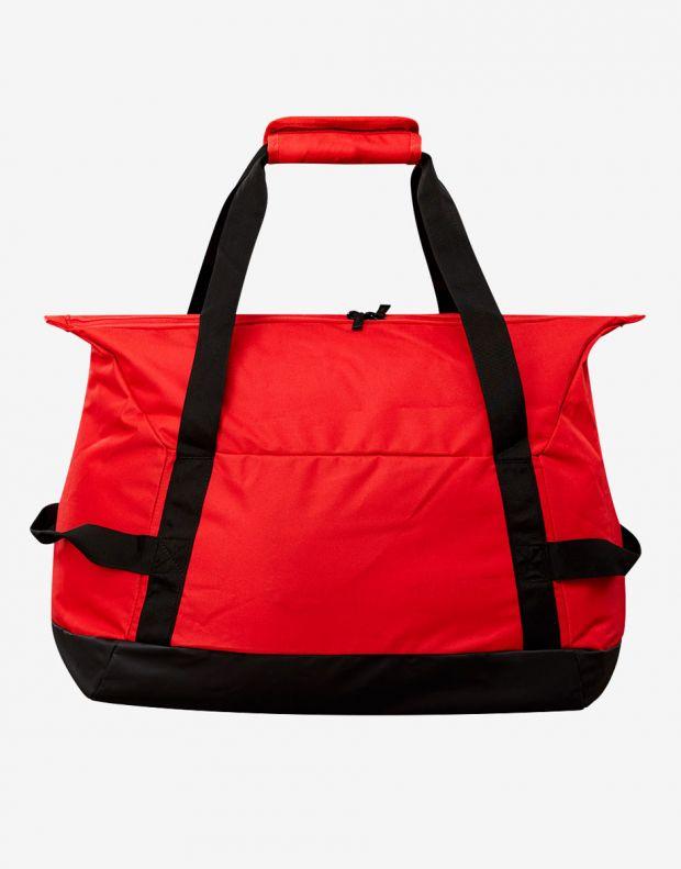 NIKE Academy Club Team Bag Red - BA5504-657 - 2