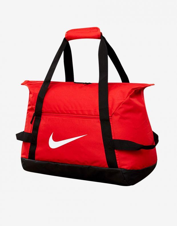 NIKE Academy Club Team Bag Red - BA5504-657 - 3