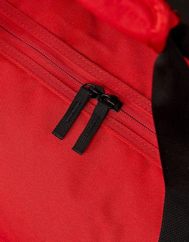 NIKE Academy Club Team Bag Red - BA5504-657 - 5