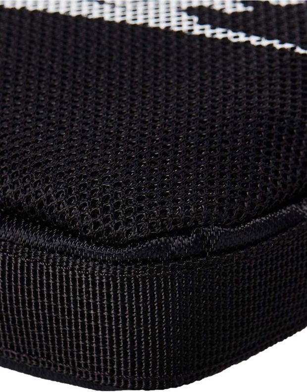 NIKE Heritage Cross-body Bag Black - BA5871-010 - 4