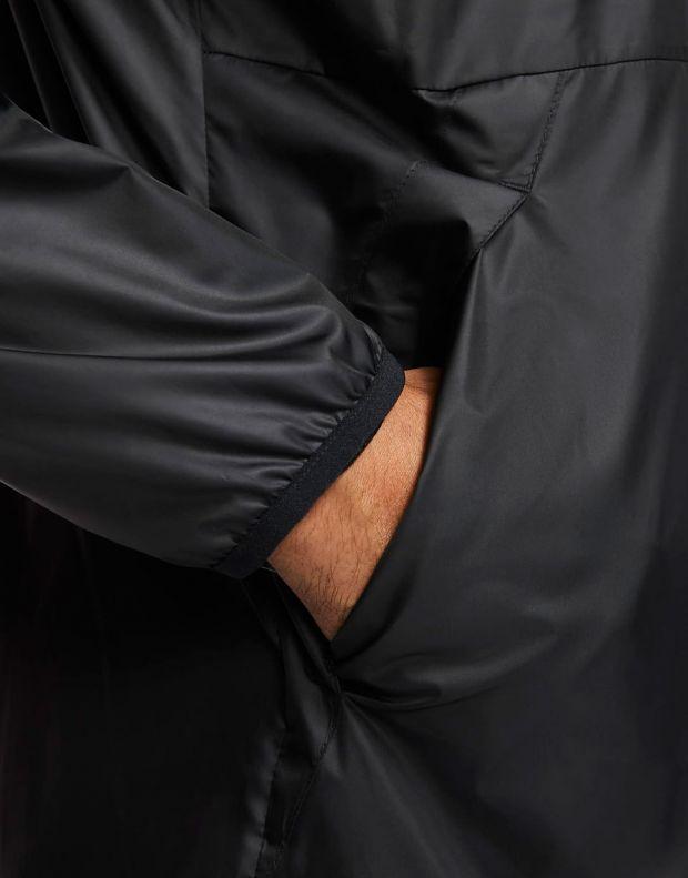 NIKE Repel Woven Jacket Black - BV6881-010 - 5