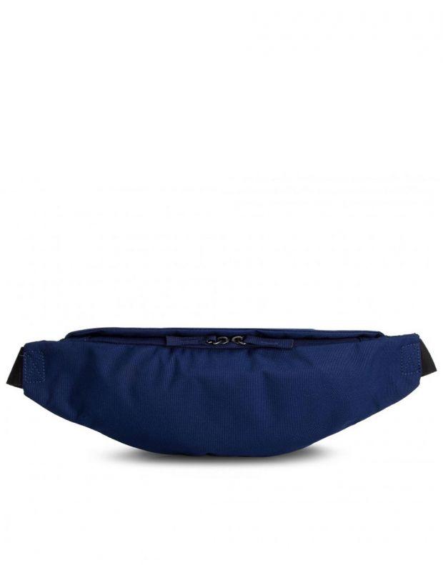 NIKE Sportswear Heritage Hip Pack Navy - BA5750-492 - 2