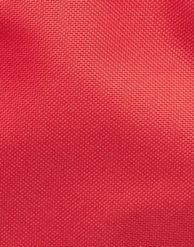 NIKE Sportswear Heritage Hip Pack Red - BA5750-631 - 5
