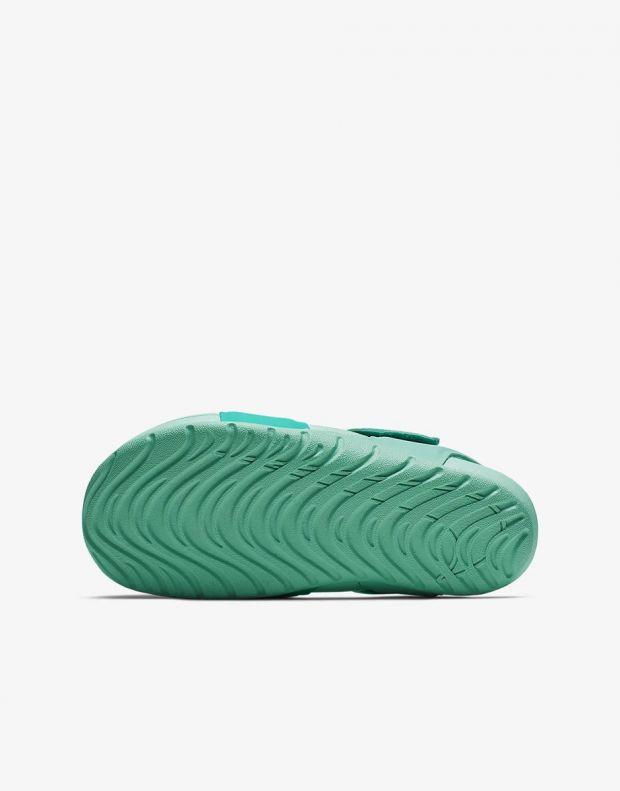 NIKE Sunray Protect 2 Green - 943826-302 - 4