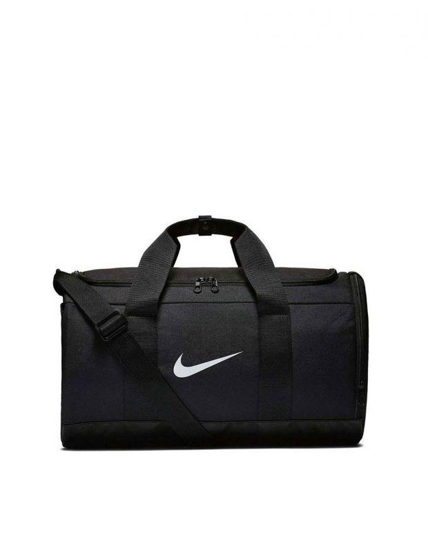 NIKE Team Training Duffel Bag - BA5797-011 - 1