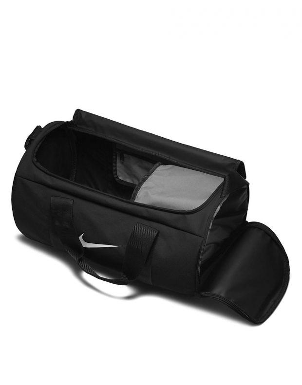 NIKE Team Training Duffel Bag - BA5797-011 - 3