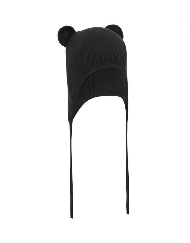 NAME IT Mickey Mouse Hat Black - 13162694/black - 1