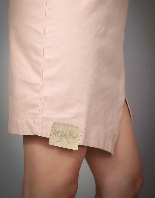 NEGATIVE Cveta Dress Pink - 090520 - 3