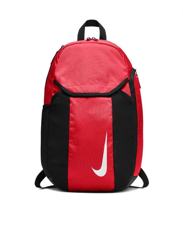 NIKE Academy Team Red - BA5501-657 - 1