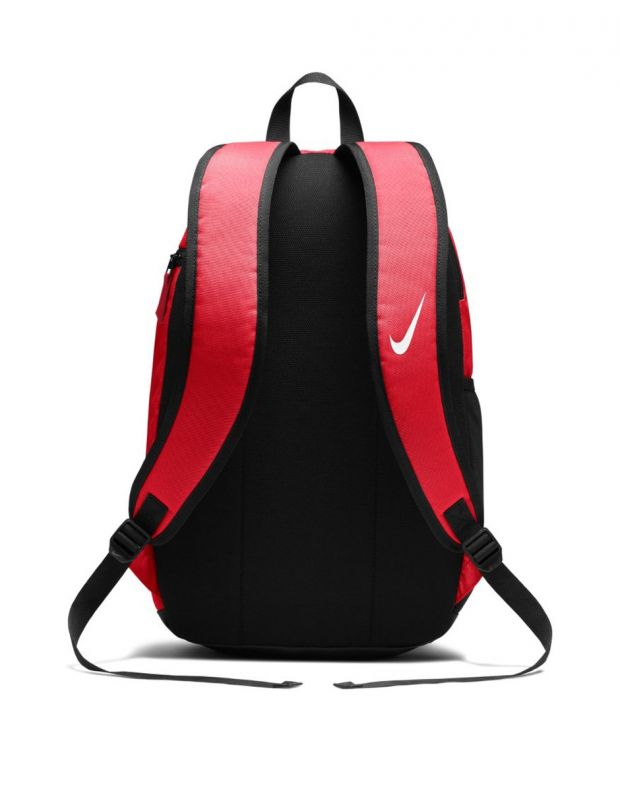 NIKE Academy Team Red - BA5501-657 - 2