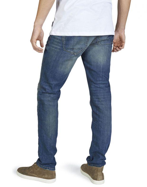 ONLY&SONS Avi Regular Jeans Denim - 22000643/denim - 2