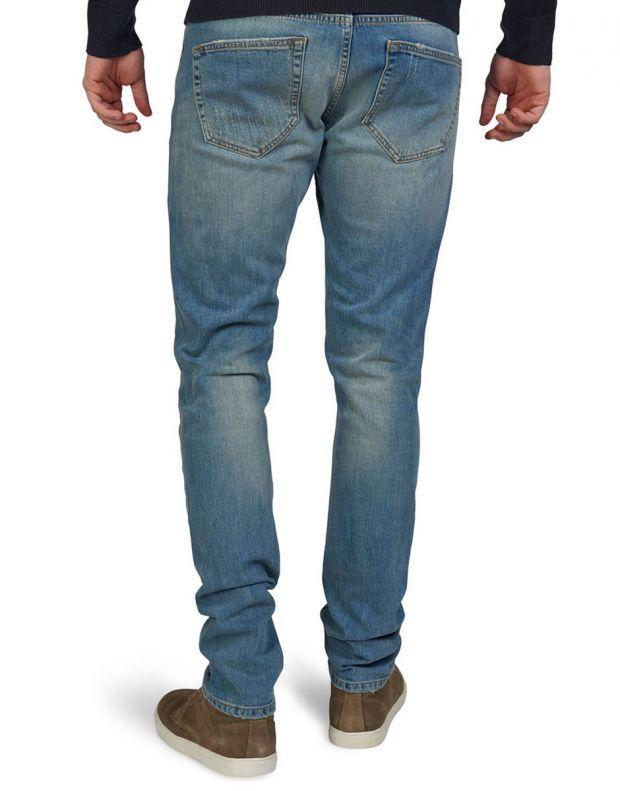 ONLY&SONS Avi Slim Jeans Denim - 22001121/denim - 2