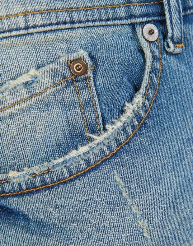 ONLY&SONS Avi Slim Jeans Denim - 22001121/denim - 3