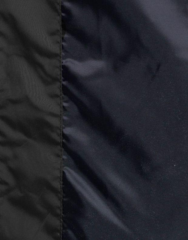 ONLY&SONS Bomber Jacket Black - 22005605/black - 3