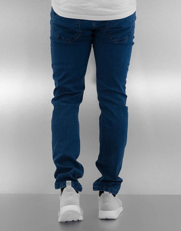 ONLY&SONS Loom Camp Jeans Denim - 22005365/denim - 2