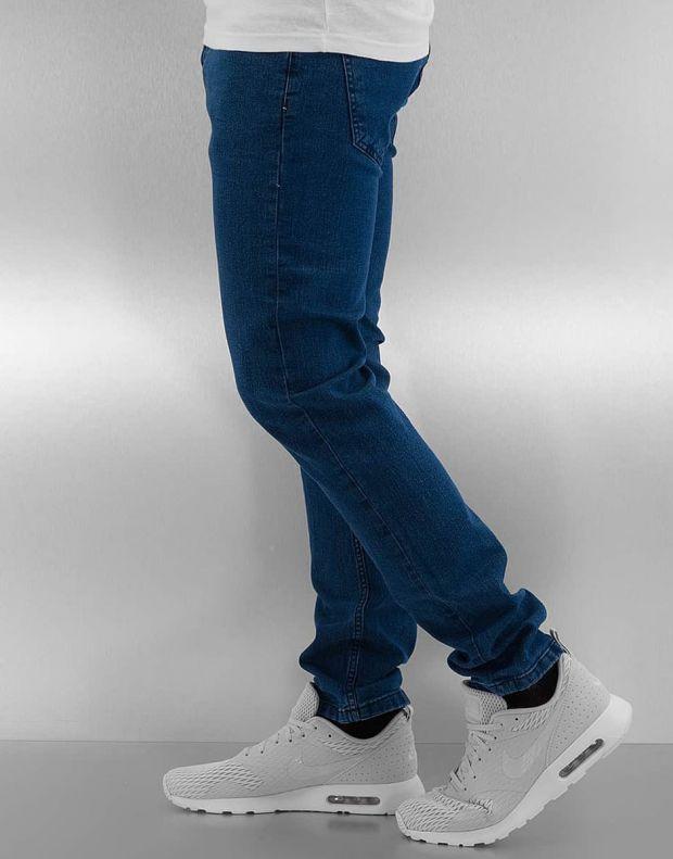 ONLY&SONS Loom Camp Jeans Denim - 22005365/denim - 3