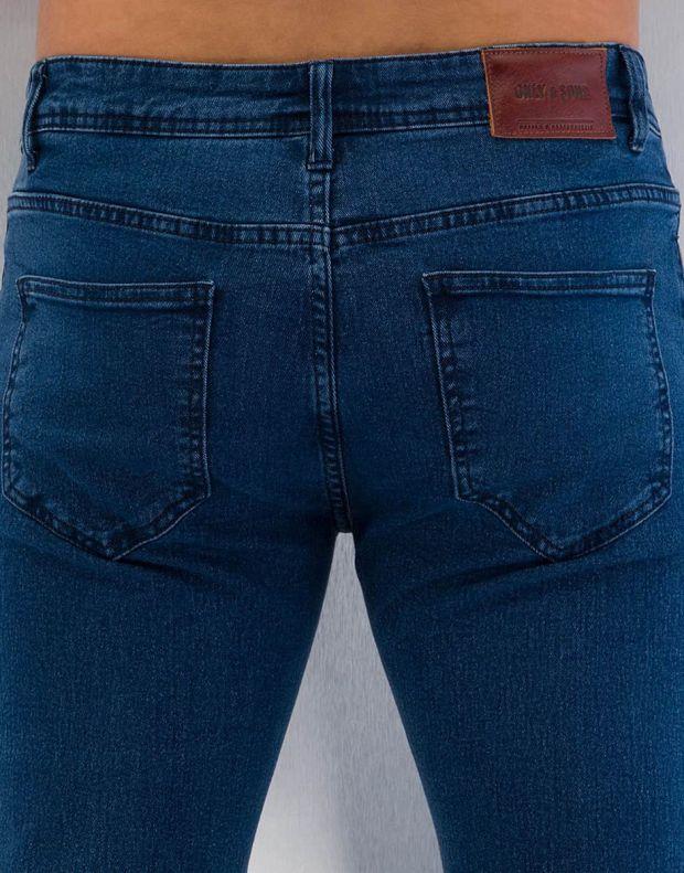 ONLY&SONS Loom Camp Jeans Denim - 22005365/denim - 5