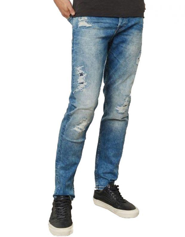 ONLY&SONS Loom Slim Jeans Denim - 22006968/denim - 1
