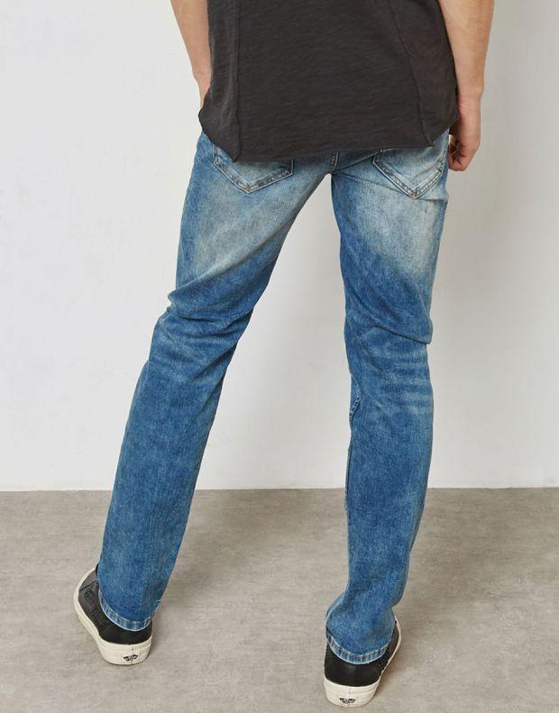 ONLY&SONS Loom Slim Jeans Denim - 22006968/denim - 2