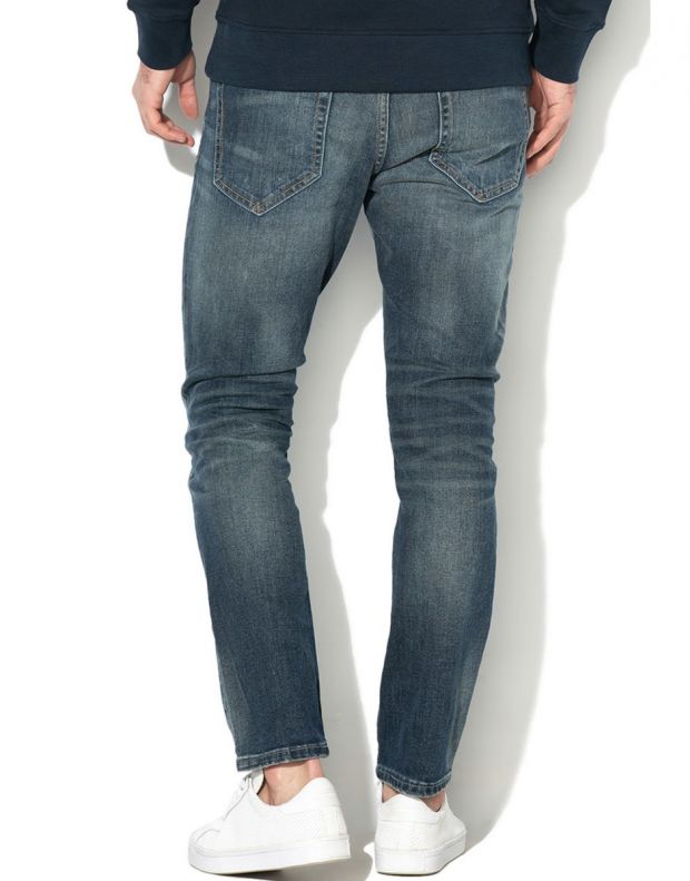 ONLY&SONS Weft Med Jeans Denim - 22006970/denim - 2