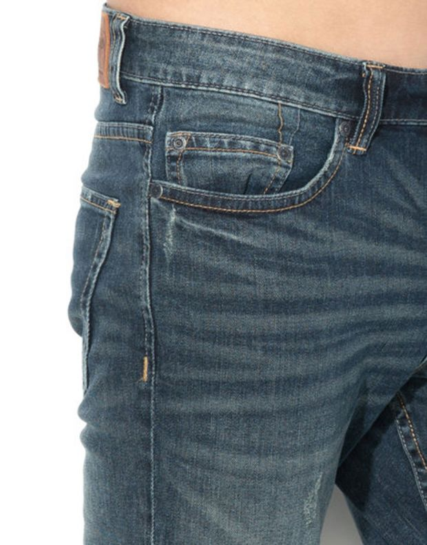 ONLY&SONS Weft Med Jeans Denim - 22006970/denim - 3