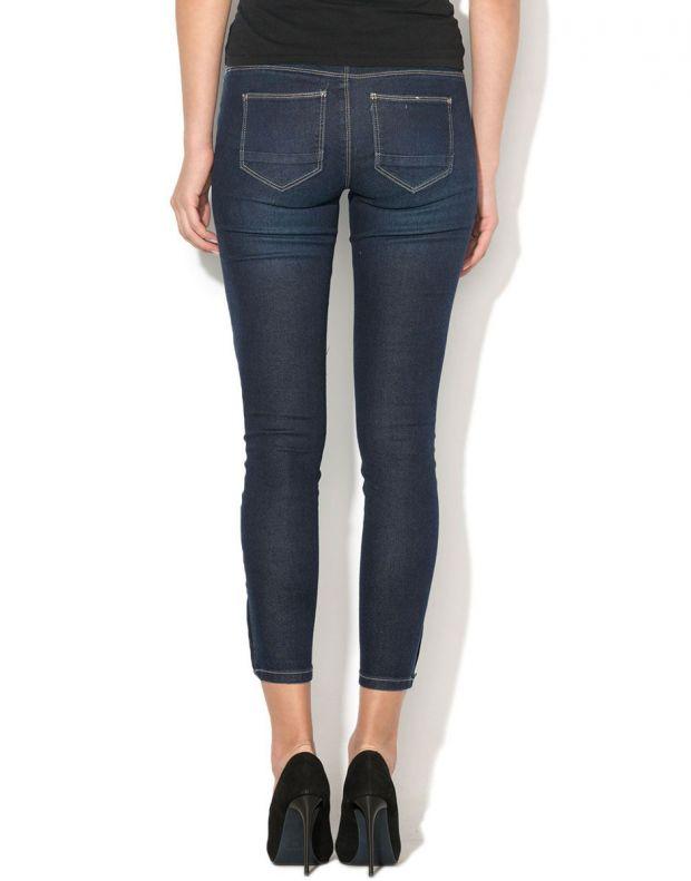 ONLY Slim Fit Jeans Blue - 15138702/blue - 2
