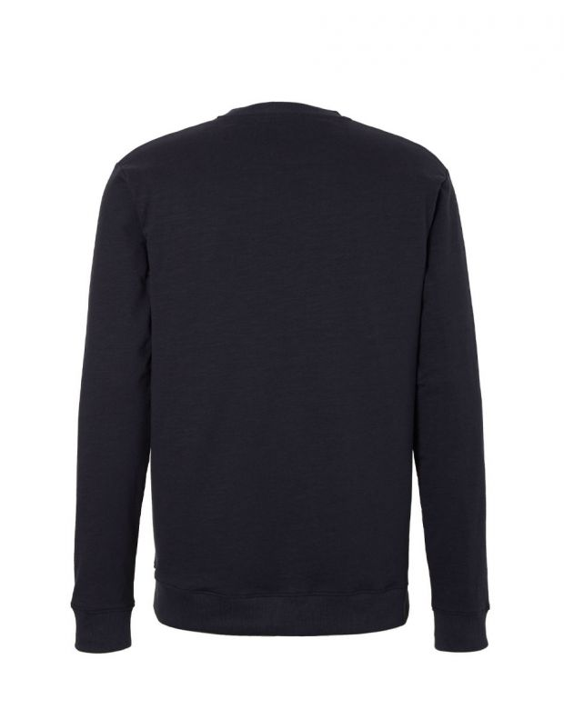 ONLY&SONS Iron Maiden Crew Neck Night Sky - 2