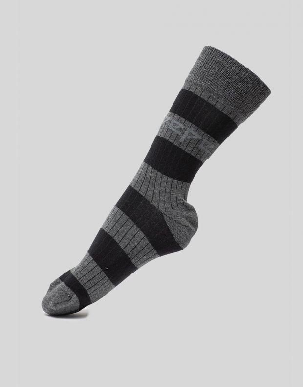PEPE JEANS 3-pack Benson Socks Multicolour - PMU10593-933 - 3