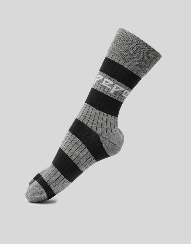 PEPE JEANS 3-pack Benson Socks Multicolour - PMU10593-933 - 4