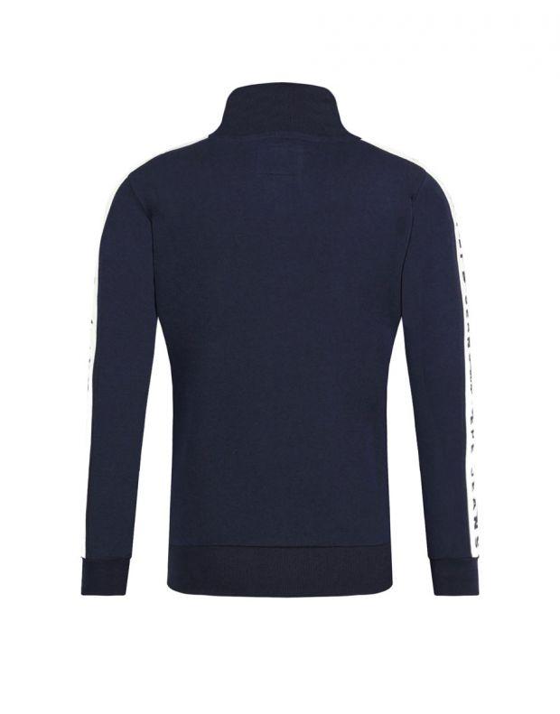 PEPE JEANS Charlie Sweatshirt Navy - PU580015-594 - 2