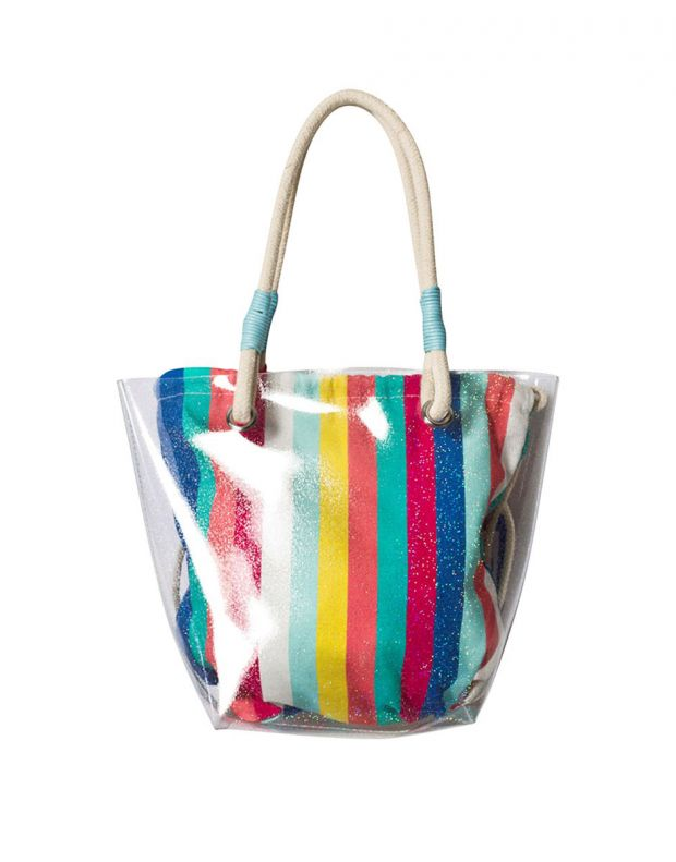 PEPE JEANS Tropical Bag Multicolour - PG030323-0AA - 2