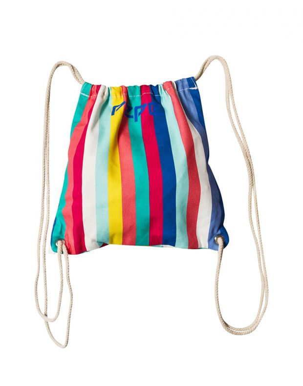PEPE JEANS Tropical Bag Multicolour - PG030323-0AA - 4
