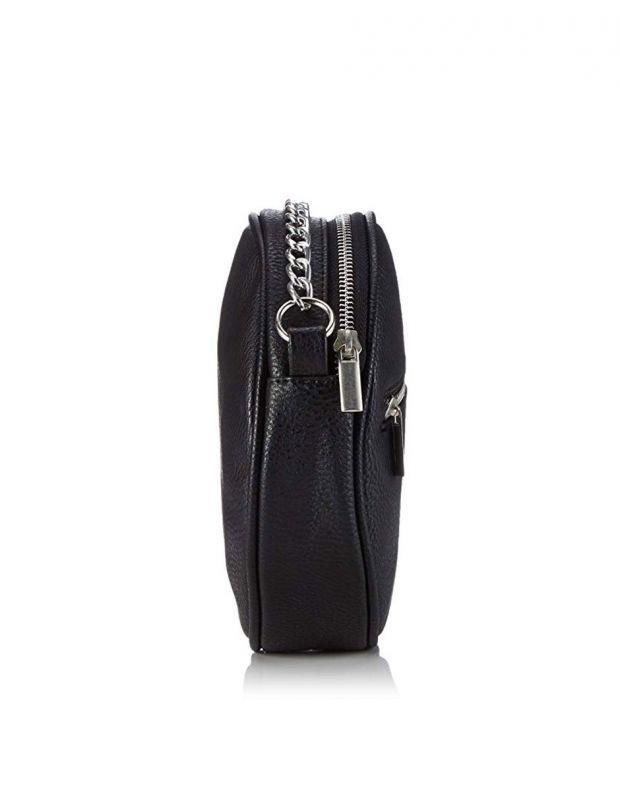PIECES Cross Over Bag Black - 17070633/black - 3