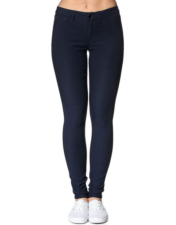 PIECES Just Wear Jeans Indigo - 17068509/indigo - 1