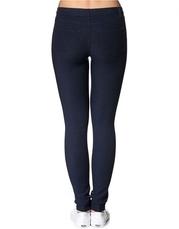 PIECES Just Wear Jeans Indigo - 17068509/indigo - 2