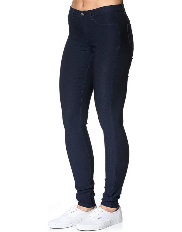 PIECES Just Wear Jeans Indigo - 17068509/indigo - 3