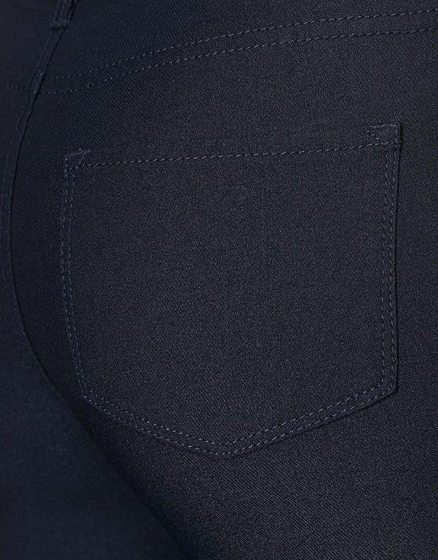 PIECES Just Wear Jeans Indigo - 17068509/indigo - 4