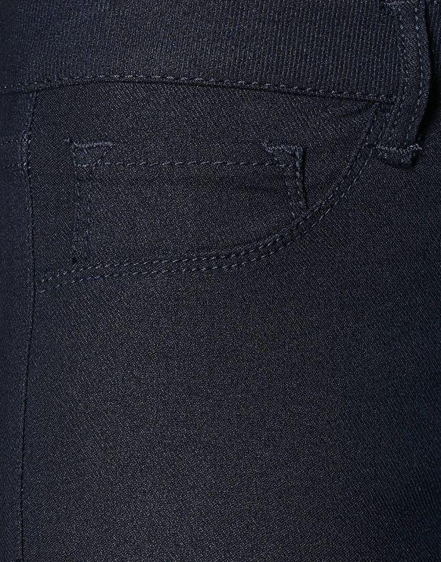 PIECES Just Wear Jeans Indigo - 17068509/indigo - 5