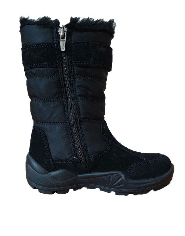 PRIMIGI Alysa Gore-Tex Boots Black - 2