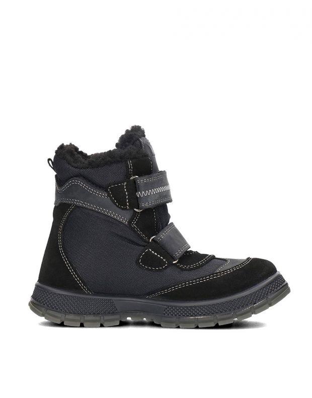 PRIMIGI Billy Gore-Tex Boots Black - 86610 - 2