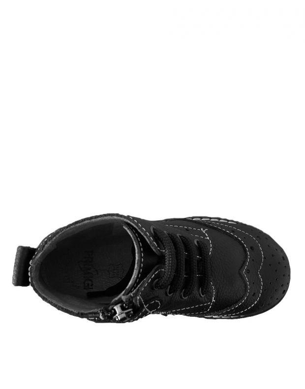 PRIMIGI Fiore Boots Black - 81063 - 3