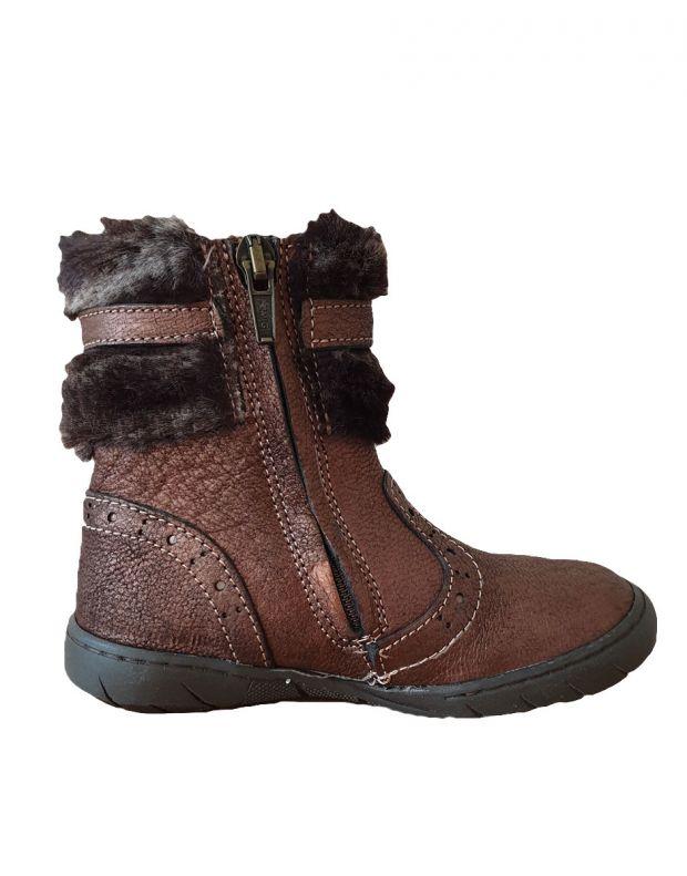 PRIMIGI Isott Boots Brown - 60731 - 2