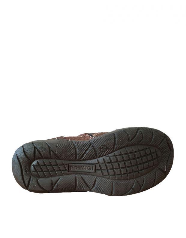 PRIMIGI Isott Boots Brown - 60731 - 4