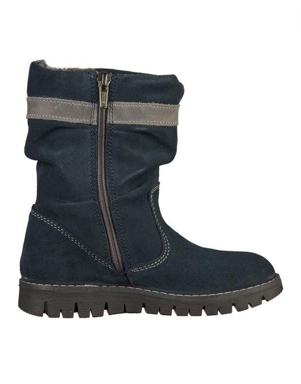 PRIMIGI Kelly Gore-Tex Boots Navy - 85992 - 2