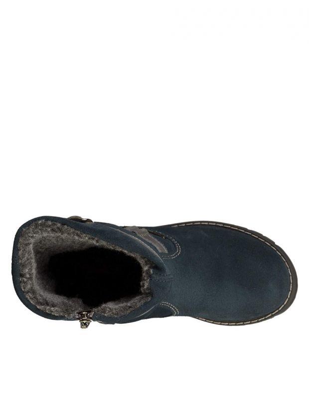PRIMIGI Kelly Gore-Tex Boots Navy - 85992 - 3