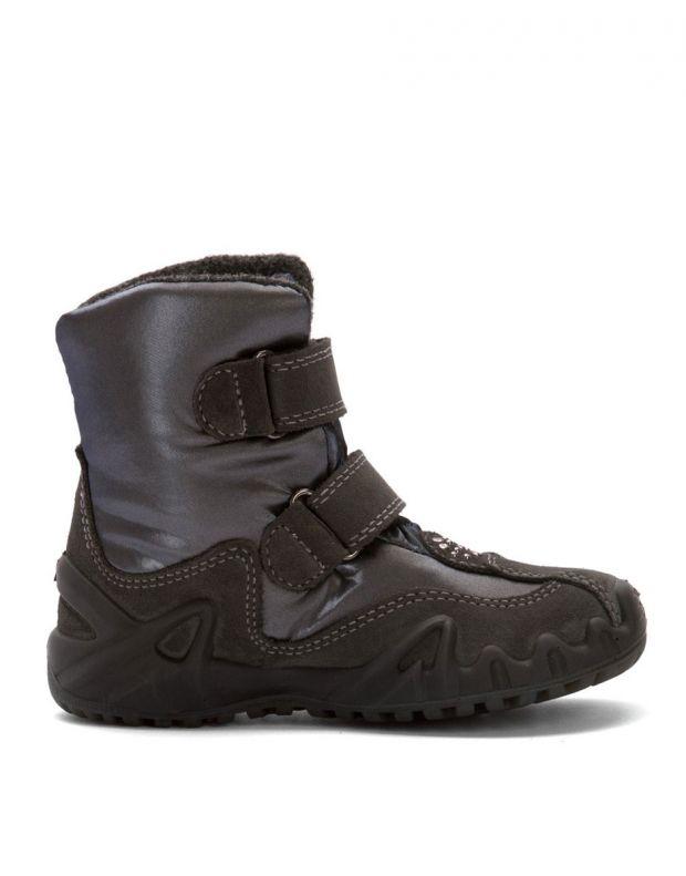 PRIMIGI Patsy Gore-Tex Boots Grey - 46220 - 2