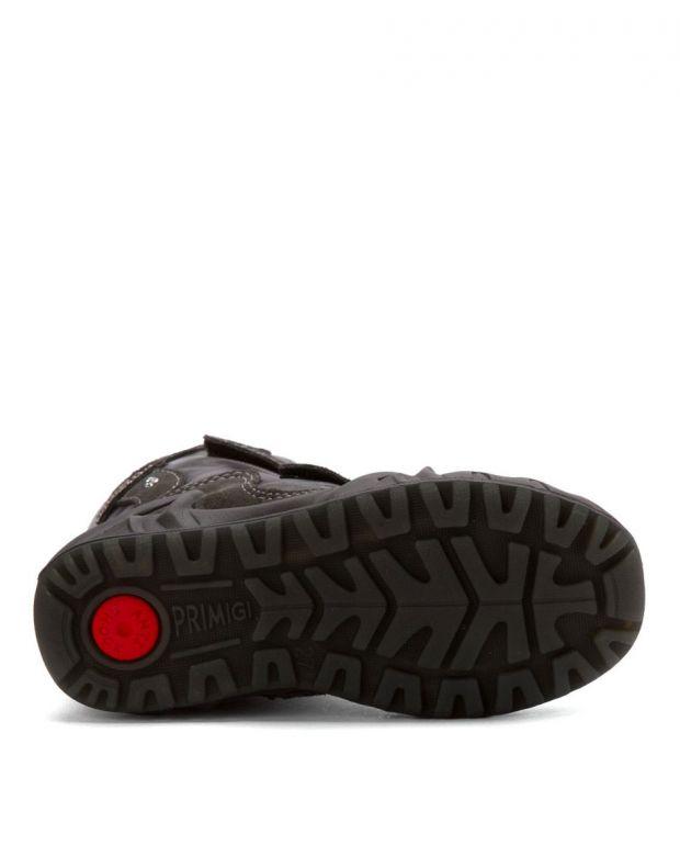 PRIMIGI Patsy Gore-Tex Boots Grey - 46220 - 5