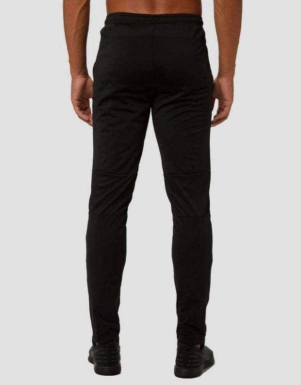 PUMA AC Milan Training Pants Black - 704287-03 - 2